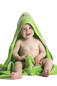 Lassen Sie Ihr Kind beim Baden niemals unbeaufsichtigt!