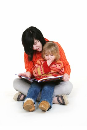 kennenlernen tagesmutter)