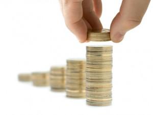 7 tipps um von investmentfonds zu profitieren