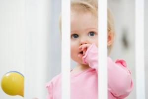 angemessene kosten der kindertagespflege