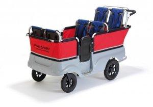 turtle-krippwagen-und-kinderbus