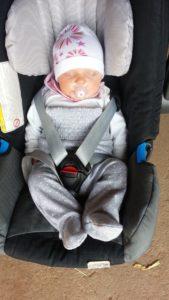 babyschale f r neugeborene test und testsieger. Black Bedroom Furniture Sets. Home Design Ideas