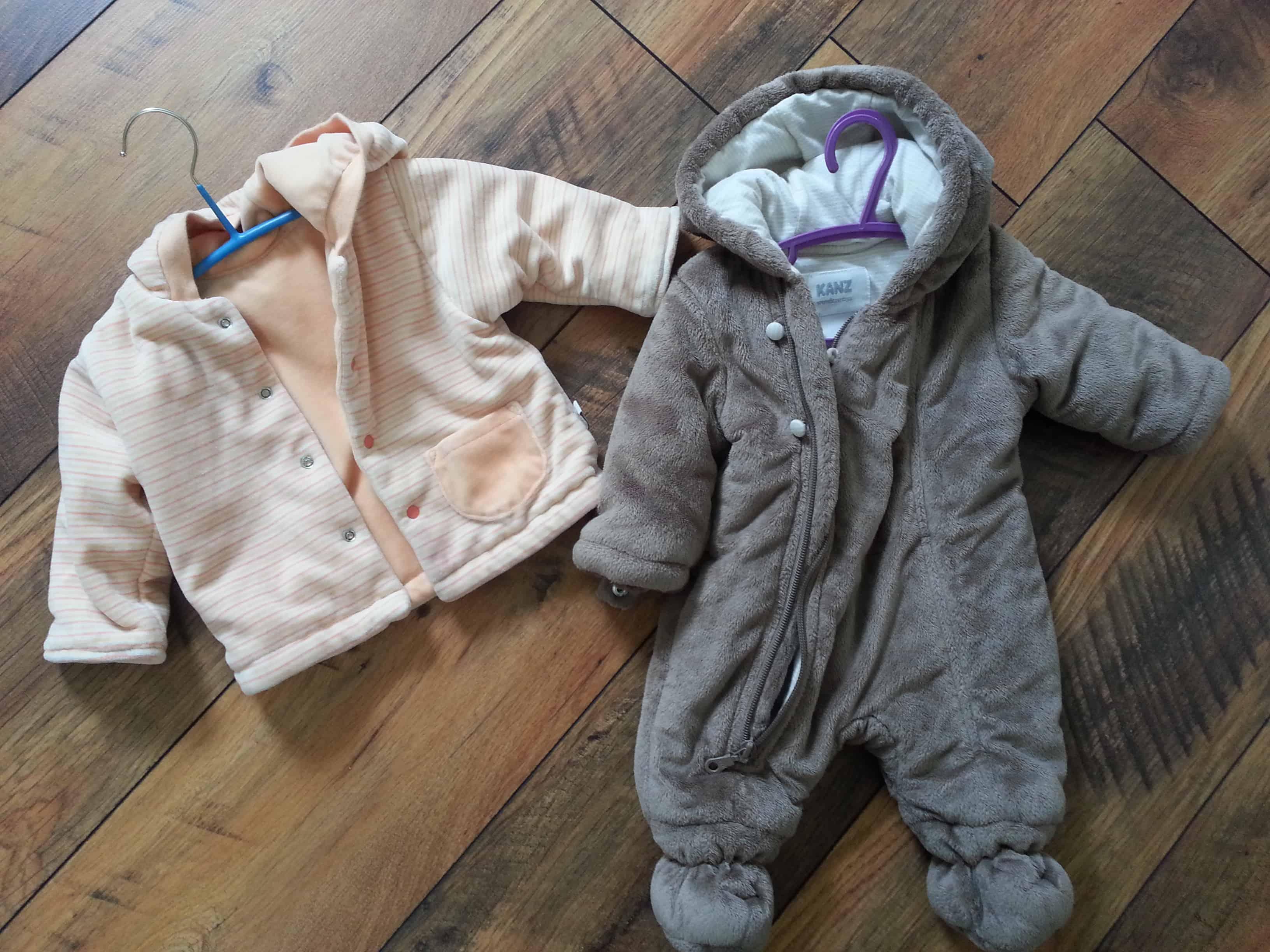 Noppies Baby Und Kinder Jungen Strickjacke Joke