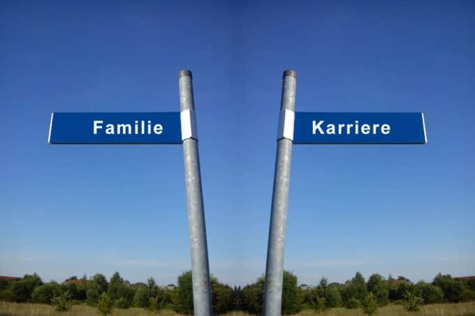 Familie-und-Karriere